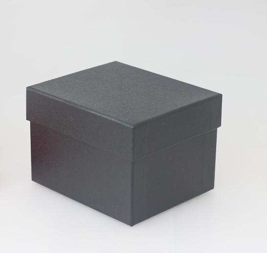 包装盒包装厂家 盒型图