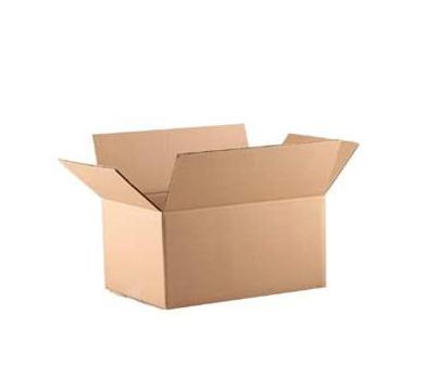 瓦楞纸盒包装 案例图