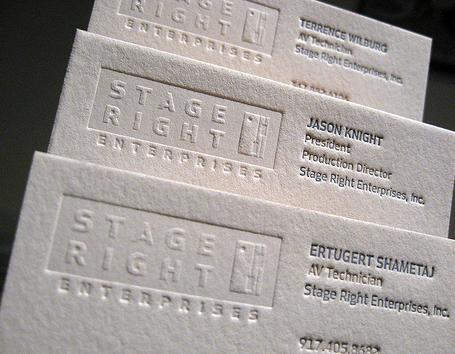 包装盒印刷加工 式样图