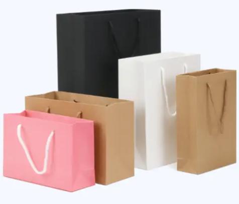 手提袋印刷 类品图